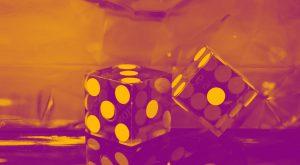 jogo independencia financeira