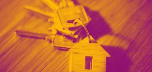 investir na casa própria