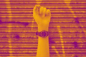Convidamos a especialista em finanças e empreendedorismo feminino, Mariana Florentino, e as meninas do time da Easynvest para fazer desse novo podcast mais uma forma de quebrar tabus do mundo feminino e falar sem medo sobre dinheiro.
