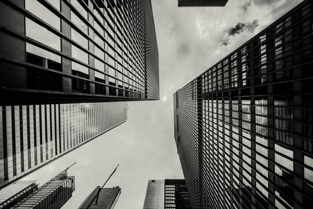 O que é e como investir em Fundos Imobiliários (FIIs)