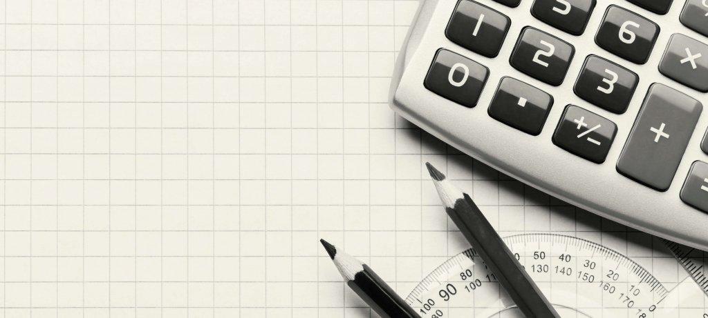 Como começar a investir: faça o dinheiro trabalhar por você