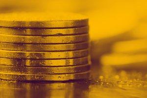 Transforme seu FGTS em investimento