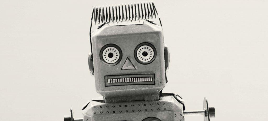 Vérios: empresa de robô de investimentos agora faz parte da Easynvest